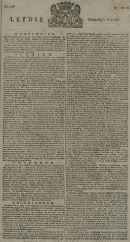 Leydse Courant 1728-05-24