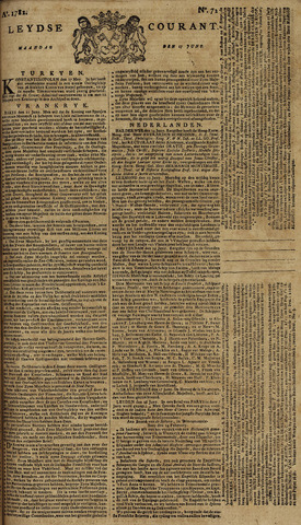 Leydse Courant 1782-06-17