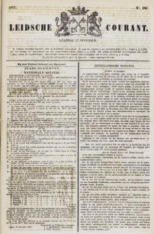Leydse Courant 1877-12-17
