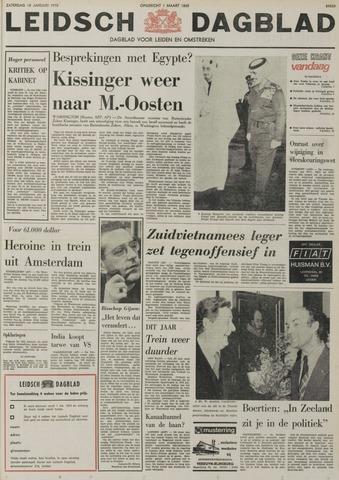 Leidsch Dagblad 1975-01-18