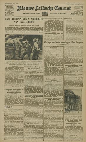 Nieuwe Leidsche Courant 1947-07-26