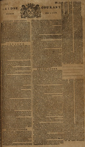 Leydse Courant 1782-06-14