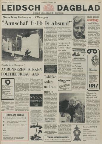 Leidsch Dagblad 1975-05-31