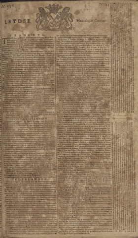 Leydse Courant 1756-04-12