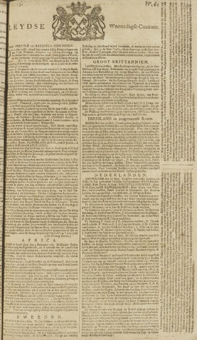 Leydse Courant 1769-05-24