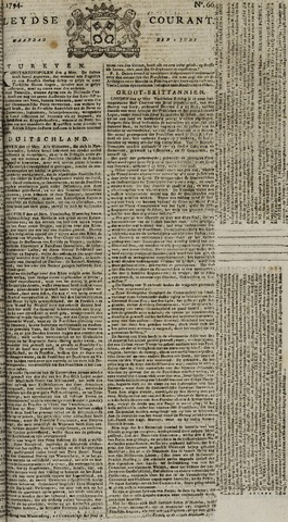 Leydse Courant 1794-06-02