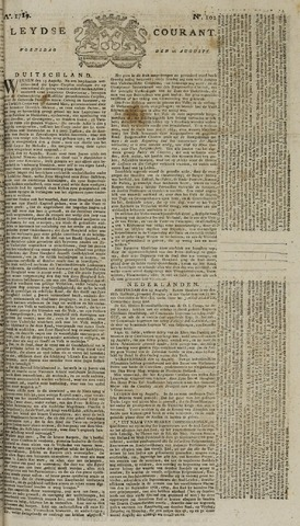 Leydse Courant 1789-08-26
