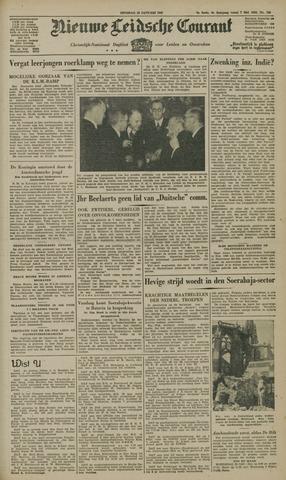 Nieuwe Leidsche Courant 1947-01-28