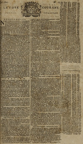 Leydse Courant 1802-01-29