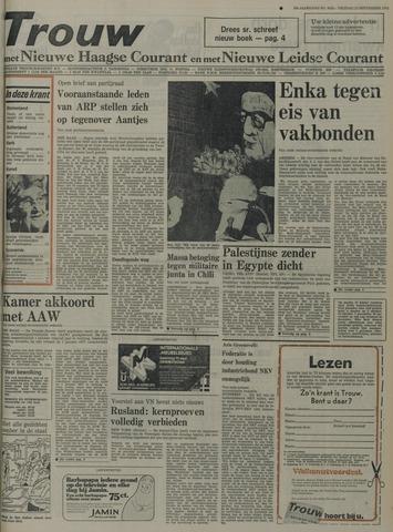 Nieuwe Leidsche Courant 1975-09-12