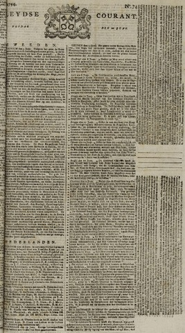 Leydse Courant 1794-06-20