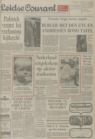 Leidse Courant 1973-03-21