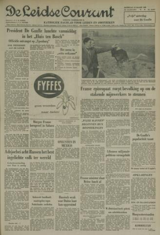 Leidse Courant 1963-03-16