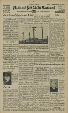 Nieuwe Leidsche Courant 1947-03-15