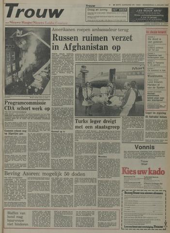 Nieuwe Leidsche Courant 1980-01-03