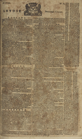 Leydse Courant 1755-05-26