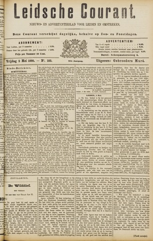Leydse Courant 1890-05-02