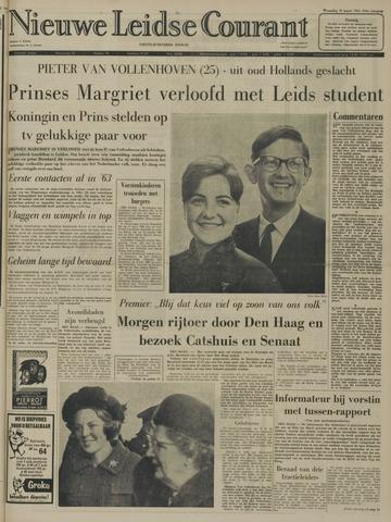 Nieuwe Leidsche Courant 1965-03-10