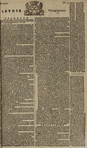 Leydse Courant 1752-04-28