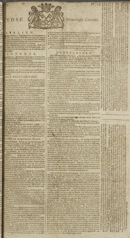 Leydse Courant 1773-03-01