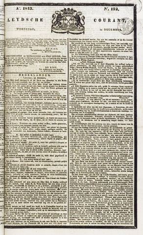 Leydse Courant 1843-12-20