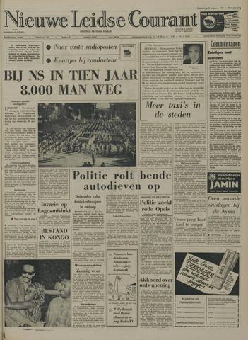 Nieuwe Leidsche Courant 1967-08-24
