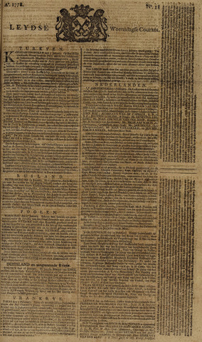 Leydse Courant 1778-02-11