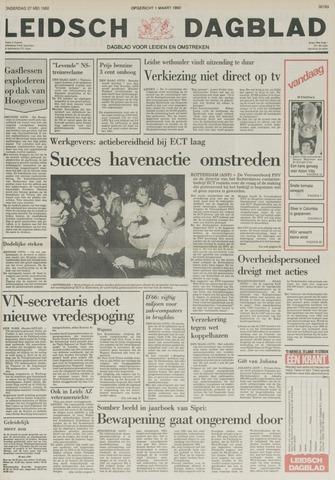 Leidsch Dagblad 1982-05-27