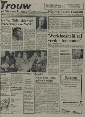 Nieuwe Leidsche Courant 1975-04-10