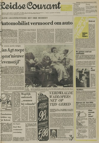 Leidse Courant 1978-05-29