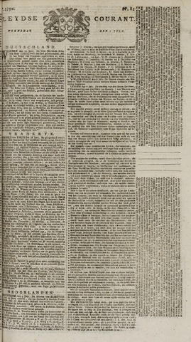 Leydse Courant 1790-07-07