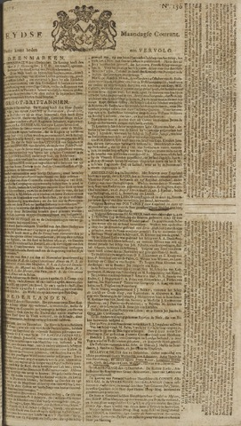 Leydse Courant 1772-12-14