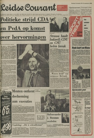 Leidse Courant 1976-12-13