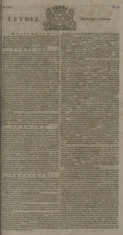 Leydse Courant 1725-07-02