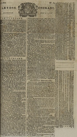 Leydse Courant 1802-07-14