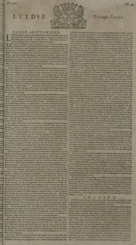 Leydse Courant 1726-04-05