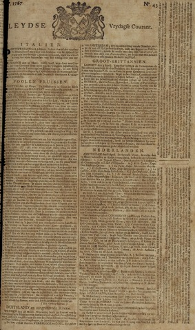 Leydse Courant 1767-04-10