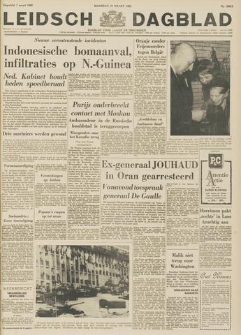 Leidsch Dagblad 1962-03-26