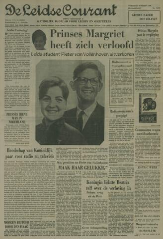 Leidse Courant 1965-03-10