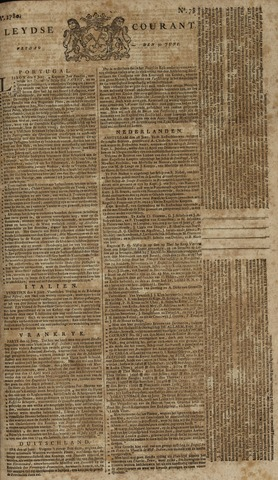 Leydse Courant 1780-06-30