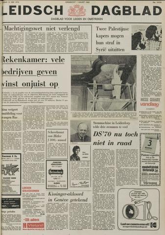 Leidsch Dagblad 1974-05-31