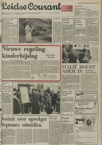 Leidse Courant 1978-04-22