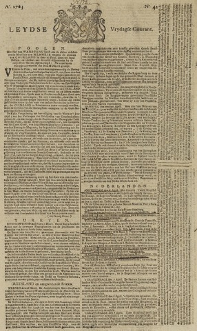 Leydse Courant 1763-04-08