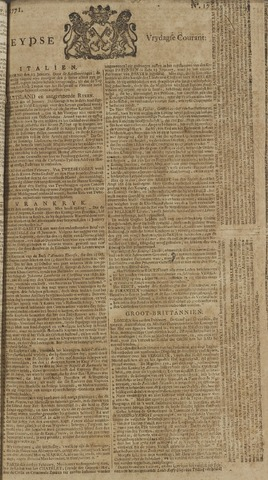 Leydse Courant 1771-02-08