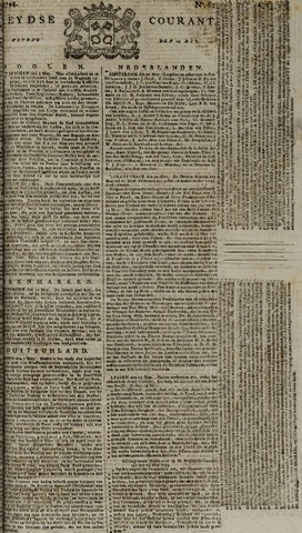 Leydse Courant 1794-05-23