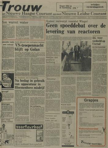 Nieuwe Leidsche Courant 1976-05-28