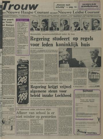 Nieuwe Leidsche Courant 1976-08-31