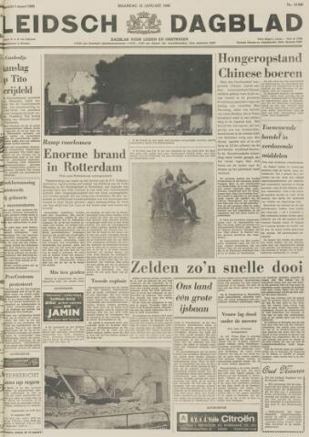 Leidsch Dagblad 1968-01-15