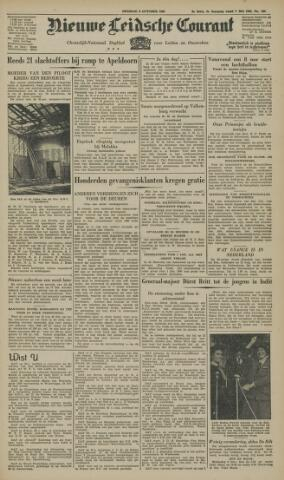 Nieuwe Leidsche Courant 1946-10-08