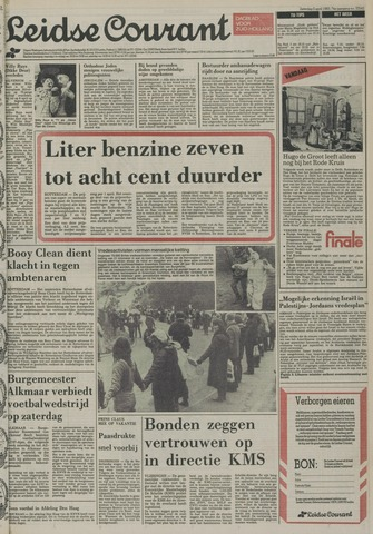 Leidse Courant 1983-04-02